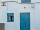 casa_santiago