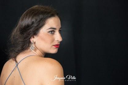 jvilla_graciazayas-13