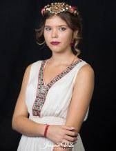 jvilla_graciazayas-184