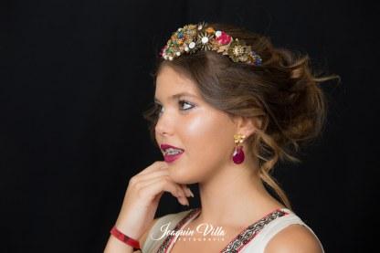 jvilla_graciazayas-194