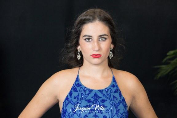 jvilla_graciazayas-22
