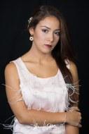 jvilla_graciazayas-224