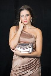 jvilla_graciazayas-61