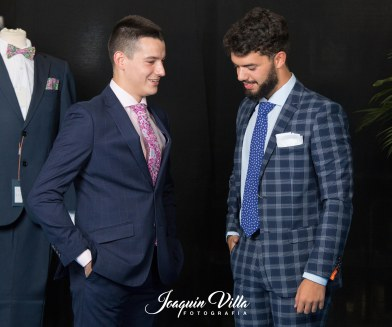 jvilla_graciazayas-63