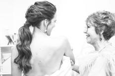 boda espe+manuel-1078