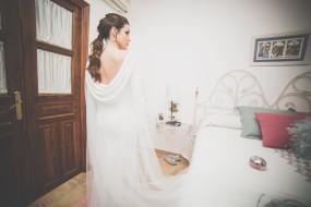 boda espe+manuel-1093