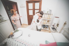 boda espe+manuel-1113