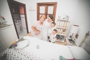 boda espe+manuel-1117