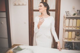 boda espe+manuel-1126