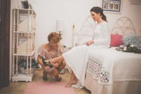 boda espe+manuel-1151