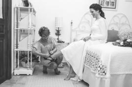 boda espe+manuel-1157