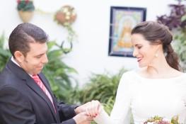 boda espe+manuel-1170