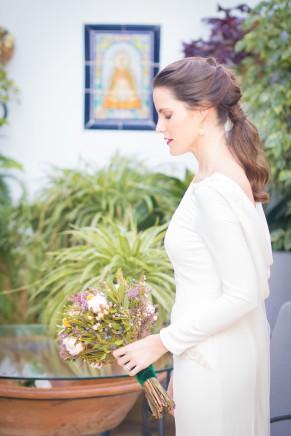 boda espe+manuel-1188