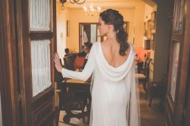 boda espe+manuel-1223