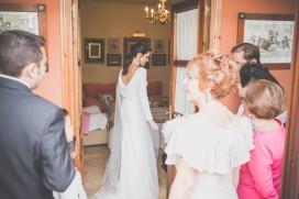 boda espe+manuel-1233