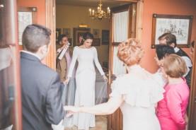 boda espe+manuel-1238