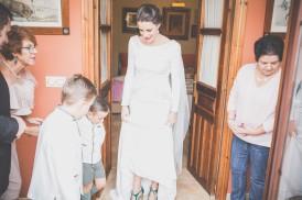 boda espe+manuel-1258