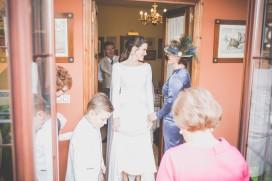 boda espe+manuel-1261