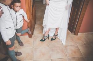 boda espe+manuel-1267