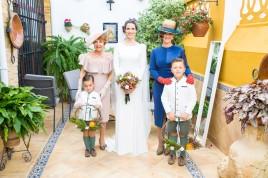 boda espe+manuel-1398