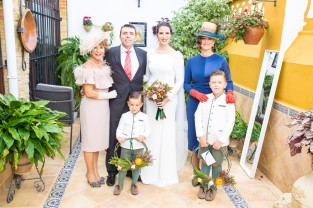 boda espe+manuel-1403