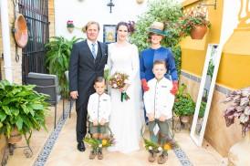 boda espe+manuel-1420