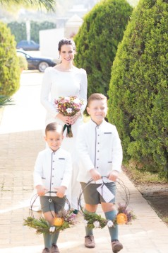 boda espe+manuel-1463