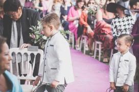 boda espe+manuel-1477