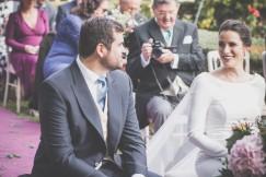 boda espe+manuel-1482