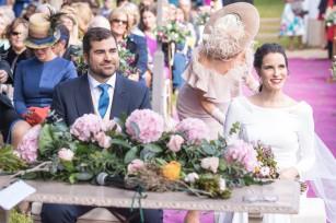 boda espe+manuel-1487