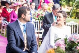 boda espe+manuel-1503