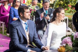 boda espe+manuel-1507