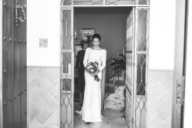 boda espe+manuel-1516