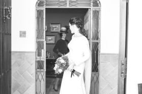 boda espe+manuel-1524