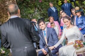 boda espe+manuel-1538