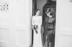 boda espe+manuel-1554