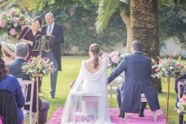 boda espe+manuel-1587