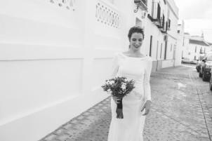 boda espe+manuel-1599