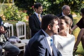 boda espe+manuel-1619