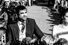 boda espe+manuel-1630
