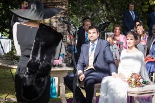 boda espe+manuel-1648