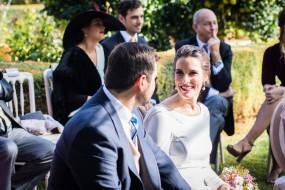 boda espe+manuel-1677