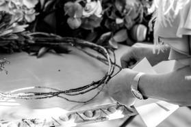 boda espe+manuel-1704