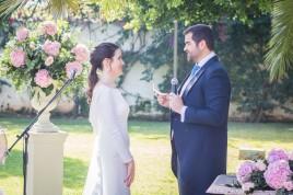 boda espe+manuel-1714