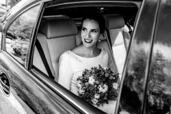 boda espe+manuel-1734