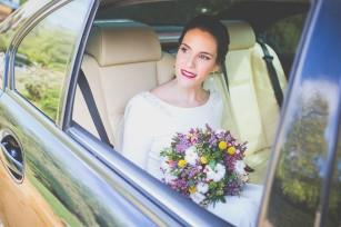 boda espe+manuel-1736