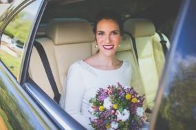 boda espe+manuel-1740