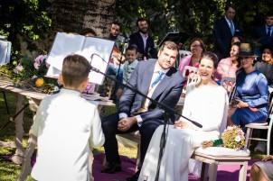 boda espe+manuel-1818
