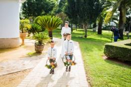 boda espe+manuel-1823