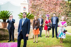 boda espe+manuel-1843